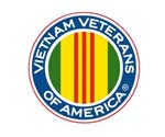 vvof-logo